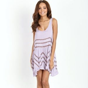 FP Dress Sale 💜